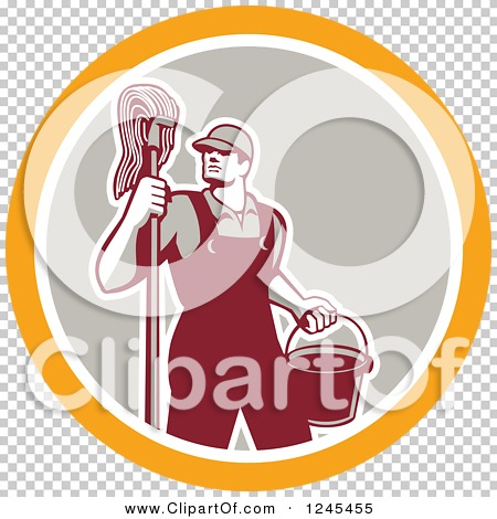 Transparent clip art background preview #COLLC1245455