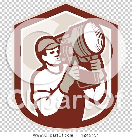 Transparent clip art background preview #COLLC1245451