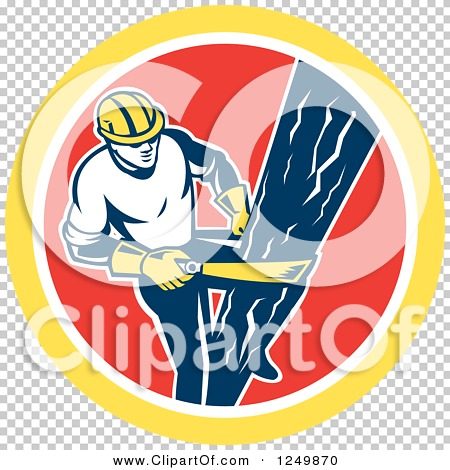 Transparent clip art background preview #COLLC1249870