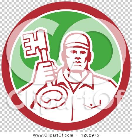 Transparent clip art background preview #COLLC1262975