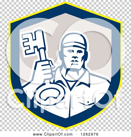 Transparent clip art background preview #COLLC1262976