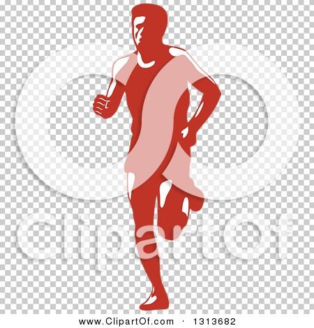 Transparent clip art background preview #COLLC1313682