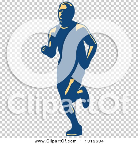 Transparent clip art background preview #COLLC1313684