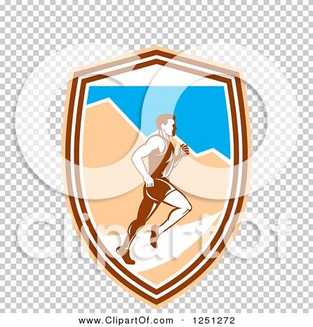 Transparent clip art background preview #COLLC1251272