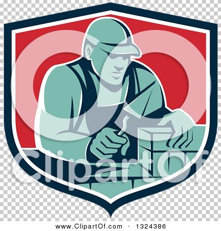 Transparent clip art background preview #COLLC1324386