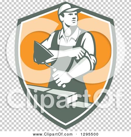 Transparent clip art background preview #COLLC1295500