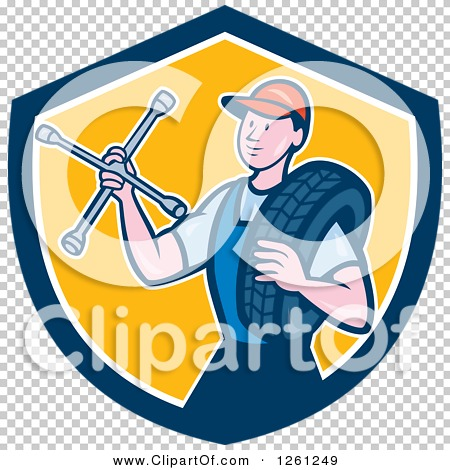Transparent clip art background preview #COLLC1261249