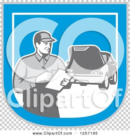 Transparent clip art background preview #COLLC1257195