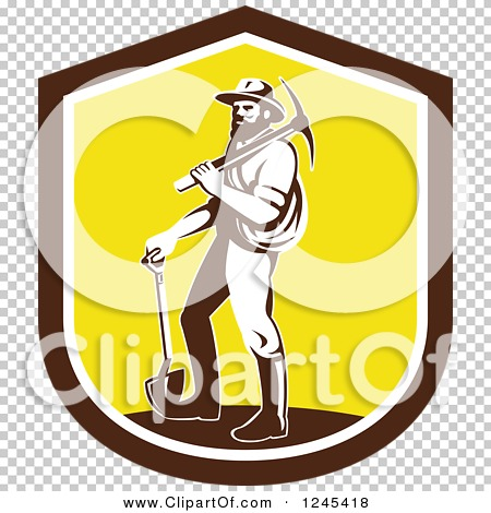 Transparent clip art background preview #COLLC1245418