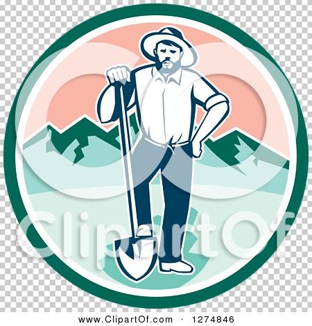 Transparent clip art background preview #COLLC1274846