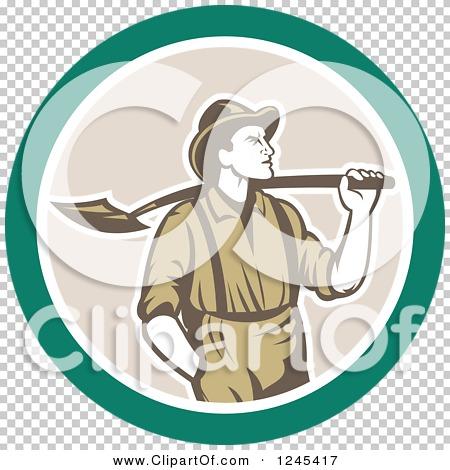 Transparent clip art background preview #COLLC1245417