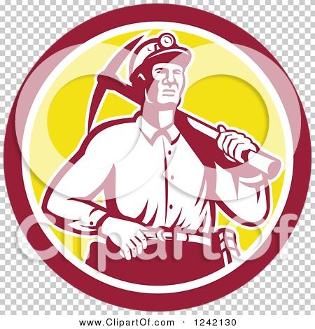 Transparent clip art background preview #COLLC1242130