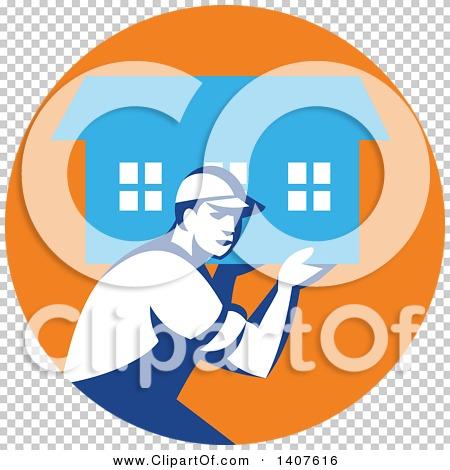 Transparent clip art background preview #COLLC1407616