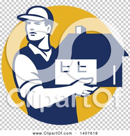 Transparent clip art background preview #COLLC1407618