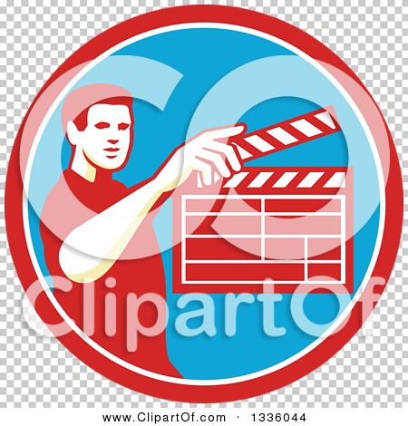 Transparent clip art background preview #COLLC1336044
