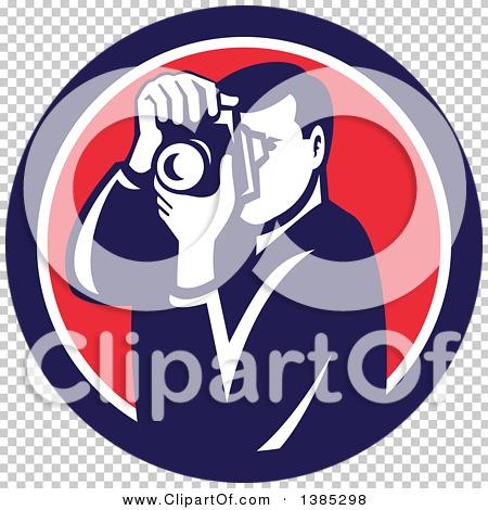 Transparent clip art background preview #COLLC1385298