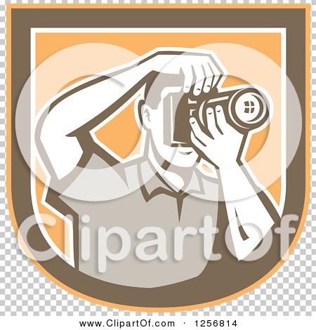 Transparent clip art background preview #COLLC1256814