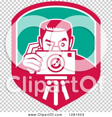 Transparent clip art background preview #COLLC1281503