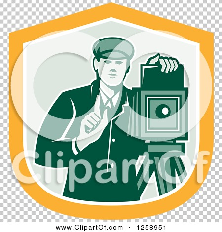 Transparent clip art background preview #COLLC1258951