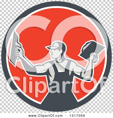 Transparent clip art background preview #COLLC1317059