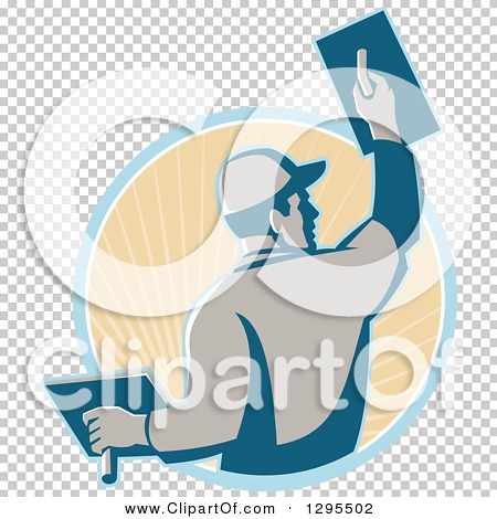 Transparent clip art background preview #COLLC1295502