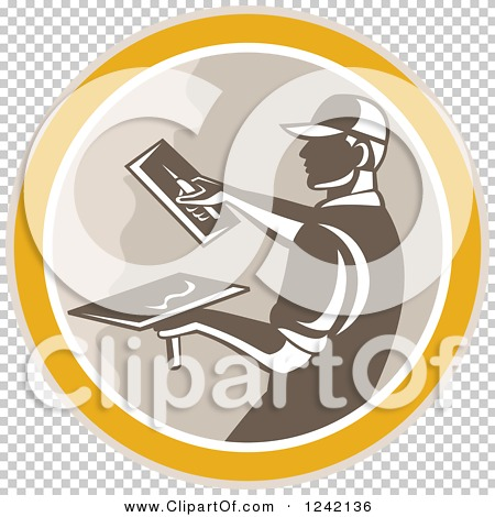 Transparent clip art background preview #COLLC1242136