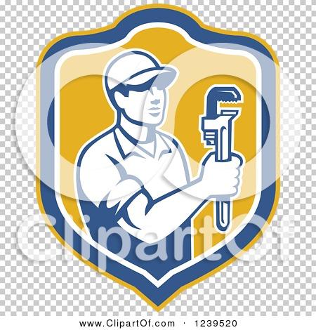 Transparent clip art background preview #COLLC1239520