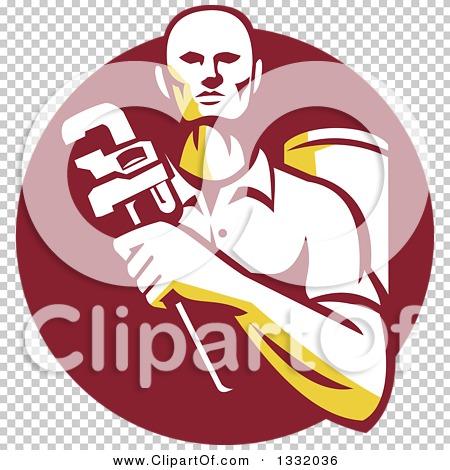 Transparent clip art background preview #COLLC1332036
