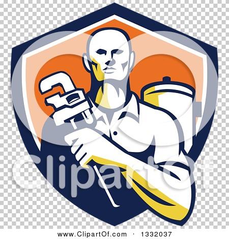 Transparent clip art background preview #COLLC1332037