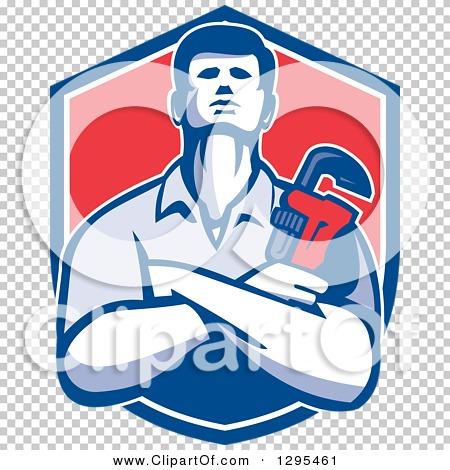 Transparent clip art background preview #COLLC1295461