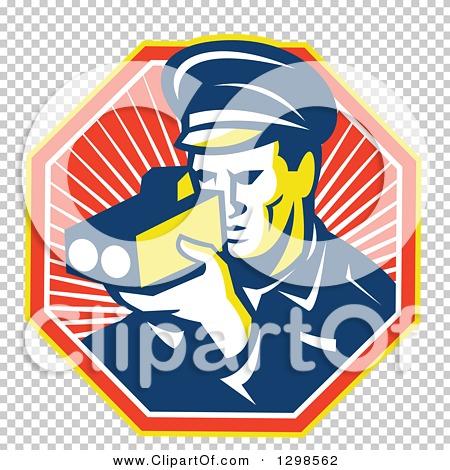 Transparent clip art background preview #COLLC1298562