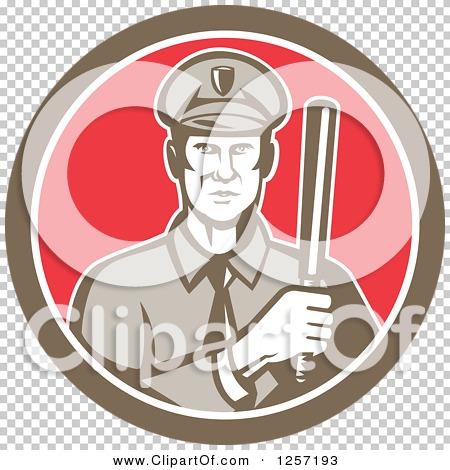 Transparent clip art background preview #COLLC1257193