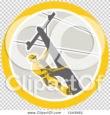 Transparent clip art background preview #COLLC1243952
