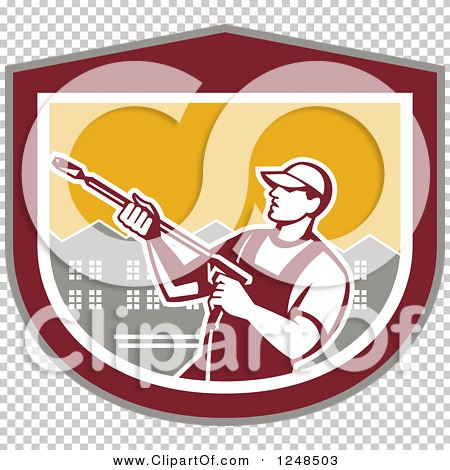 Transparent clip art background preview #COLLC1248503