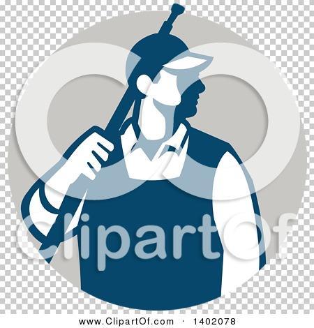 Transparent clip art background preview #COLLC1402078