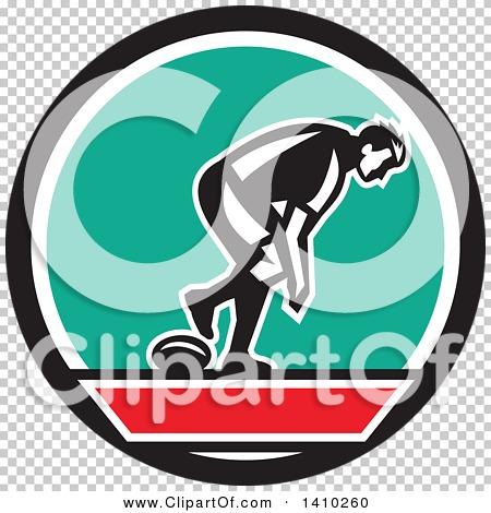Transparent clip art background preview #COLLC1410260