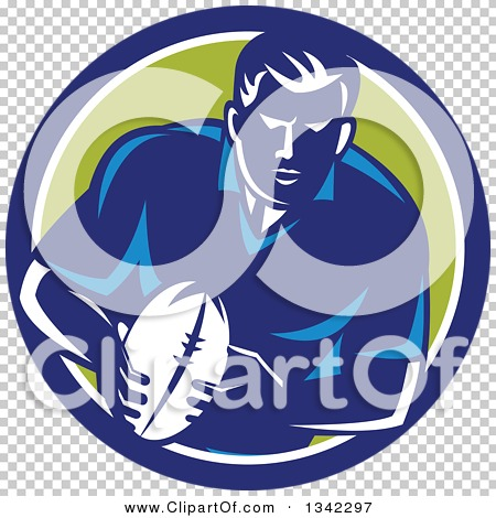 Transparent clip art background preview #COLLC1342297