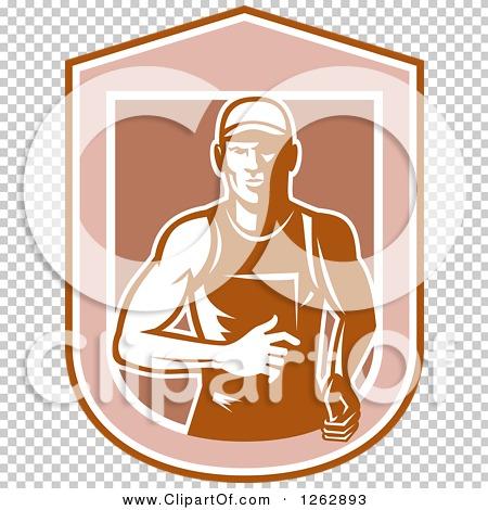 Transparent clip art background preview #COLLC1262893