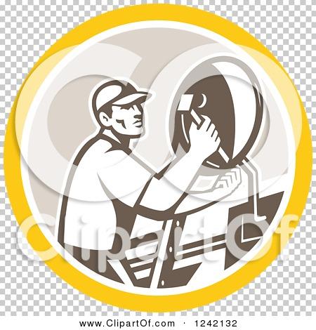 Transparent clip art background preview #COLLC1242132