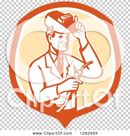 Transparent clip art background preview #COLLC1262955