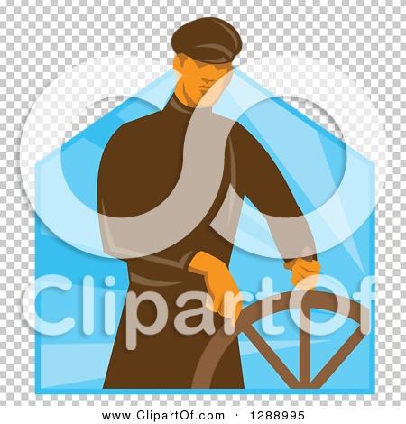 Transparent clip art background preview #COLLC1288995