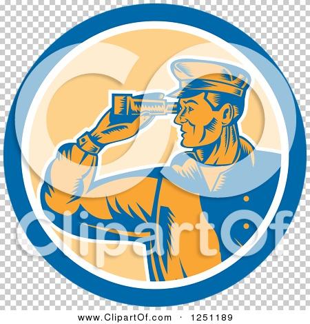 Transparent clip art background preview #COLLC1251189