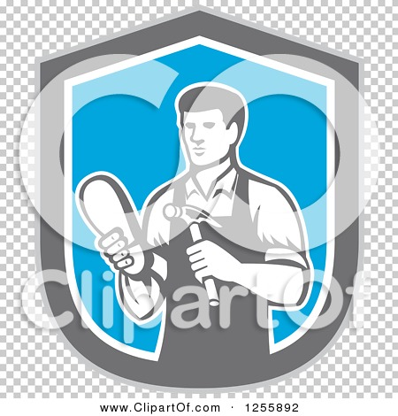 Transparent clip art background preview #COLLC1255892
