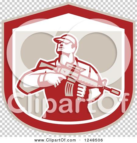 Transparent clip art background preview #COLLC1248506