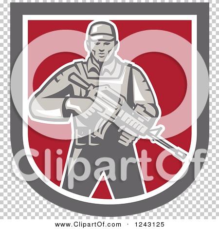 Transparent clip art background preview #COLLC1243125