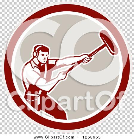 Transparent clip art background preview #COLLC1258953