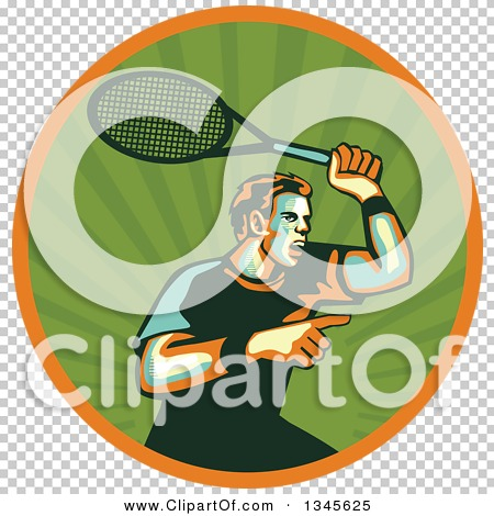 Transparent clip art background preview #COLLC1345625