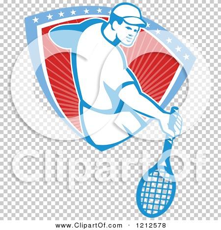 Transparent clip art background preview #COLLC1212578