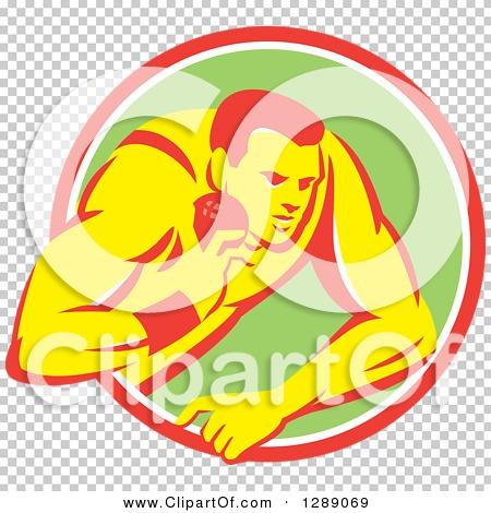 Transparent clip art background preview #COLLC1289069