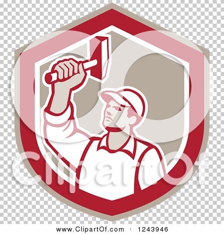 Transparent clip art background preview #COLLC1243946
